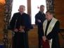 IV Parafialne Spotkanie Opłatkowe