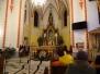 Nasz chór w Radomiu
